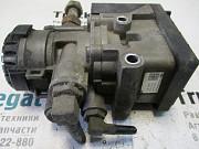 Модулятор Knorr K021204N00 MAN Москва