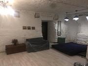 Сдаётся офисное помещение в стиле «лофт» Москва