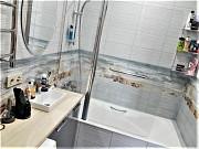 Купить квартиру в Люберцах рядом с метро Красноярск