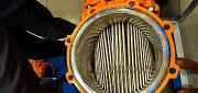Теплообменное оборудование компании Forcel Санкт-Петербург