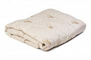 Матрацы и Кровати для рабочих. Постельное белье для гостиниц. Подушки и одеяла для хостелов Москва