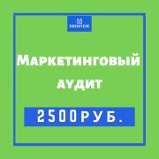 Создаем прибыльные сайты с настроенной рекламой Новосибирск