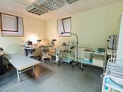Недорогие качественные медицинские услуги Москва