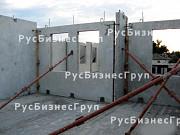 Подкосы ЖБИ крюк-крюк купить Москва