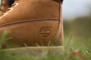 Любите ботинки Timberland Санкт-Петербург