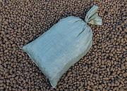 Керамзит в мешках (10-20; 20-40) 0, 04 м3 Сочи
