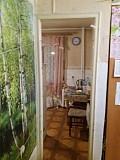 Однокомнатная квартира 29 м2 на 3 этаже Томск