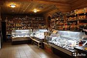 Продаю придорожный комплекс магазин-кафе-гостиница Нижний Новгород