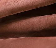 Натуральная итальянская кожа от магазина ITALPELLAMI Москва