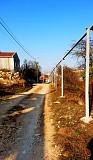 Участок с коммуникациями для строительства жилого дома Севастополь