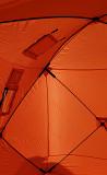 "Палатка - шатер ""Двойной куб"" Барнаул"