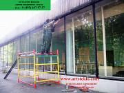 Производство стеклопакетов за 1 день Москва