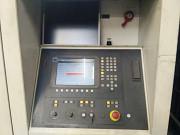 Продаем станок лазерной резки Trumpf TRUMATIC L 2530 Plus, б/у, 2006 г.в Москва