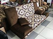 Мебель от 3000 оптом от фабрики Уфа