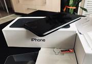 Apple iPhone 7 black 32gb (черный-матовый) Симферополь