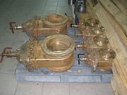 Металлопрокат оборудования Екатеринбург
