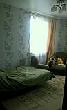 Уютная 2 комнатная квартира Тамбов