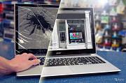 Ремонт телефонов ноутбуков планшетов телевизоров бытовой техники Ижевск
