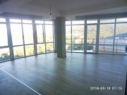 Продается квартира в Сочи с видом на море Сочи