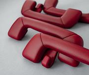 Приглашаю всех на свой авторский курс по декоративной покраске по технологии Аквапринт Самара