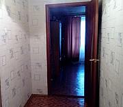 Квартира студия Тамбов