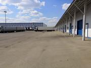 Холодильные склады Домодедово