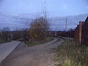 Участок 5, 5 соток в Калуге, Правобережье, Шопино Калуга