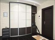 «Арт-Дизайн Мебель» - Шкаф-купе на заказ недорого Санкт-Петербург