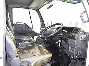 Автовышка Isuzu Forward кузов NRR35G3 Juston Москва