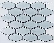 NSmosaic: Впечатляющий ассортимент мозаики по выигрышным ценам Тюмень