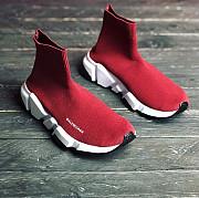 Стильные кроссовки Волгоград