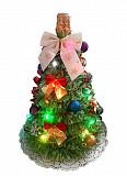 Эксклюзивные новогодние сувениры и подарки под заказ.Для любим, родных, близких, детей, коллег, босс Москва