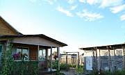 Хороший жилой дом Соликамск