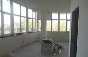 Продается 2х комнатная квартира в Сочи Сочи