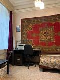 2-х комнатная квартира Братский, Гвардейская площадь Ростов-на-Дону Ростов-на-Дону
