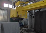 Камнеобрабатывающее оборудование Киев