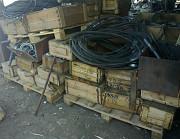 Купим остатки от строительства, производства, неликвиды, госрезерв дел Москва