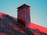 Услуги по строительству крыши под ключ в Пензе Пенза