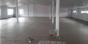 Аренда коммерческой недвижимости Симферополь