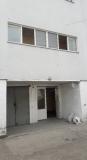 Сдается в аренду коммерческая недвижимость Симферополь