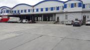 Сдается в аренду склад 978.7кв.м Симферополь