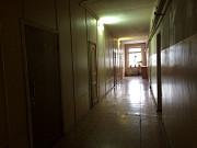 Общежитие г. Химки Подрезково- предлагаю Химки
