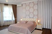 Дом Вашей мечты с ремонтом в классическом стиле Ставрополь