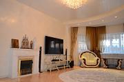 Великолепный дом на улице Пирогова Ставрополь
