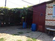 Продам ДОМ в Белгородской области под ведение ЛПХ Белгород