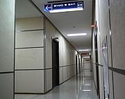 Стеновые панели на основе ГКЛ и СМЛ доставка из г.Новосибирск