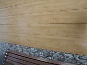 Линеарные панели и металлокассеты от производителя Новосибирск