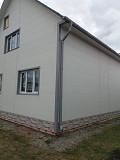 Фасадные панели Унипан Новосибирск