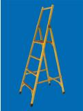 Диэлектрические лестницы, подмости, стремянки Екатеринбург