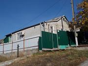 Продам дом в Новороссийске Новороссийск